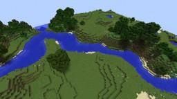 STAR KINGDOM [24/7] [1.11.2] Minecraft Server