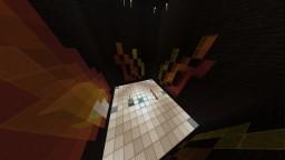 Preston Parkour! Part 1 Minecraft Map & Project
