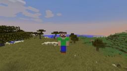 BlockEarth Minecraft Server
