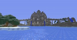 SummerDays - Factions - mcMMO - Auctions - CoolStuff Minecraft Server