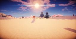 Snow (Contest Entry) Minecraft Blog