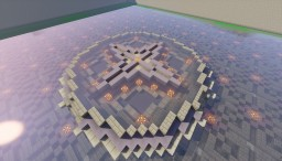 Floor Design Schematics [Modular] Minecraft Map & Project