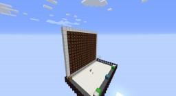 Calculator Minecraft Map & Project