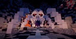 Lobby #2 Squelette