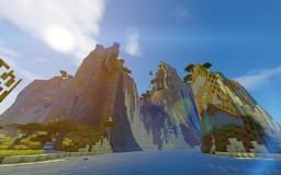 Alsas Network Minecraft