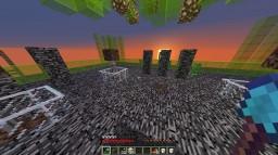 Mapmaking Hate Island 1.9 MiniCTM Minecraft Blog