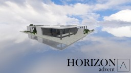 Horizon Minecraft Project