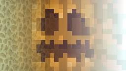 The Snow Golem's Requiem Minecraft Blog