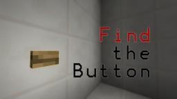 Find the Button Minecraft