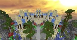 MineSpot Minecraft Server