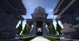 [NEEDS STAFF] ★ Bay's Creative ★ Creative // Minigames // Fun // Contests Minecraft Server