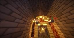 LichtWolf (Map by Wolfda123 and LichtClark) Minecraft Map & Project