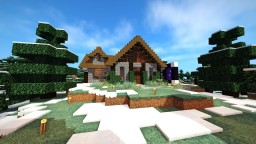 Nice Screenshots Part one! Minecraft Blog