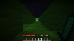 crawl through a one block hole in minecraft and Challenge your friends in war. Minecraft Map & Project