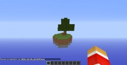 Skyblock | Minecraft Maps & Projects with World Seed
