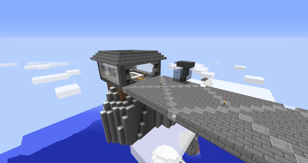 Lit Craft (FREE OP ON REQUEST) Minecraft Server
