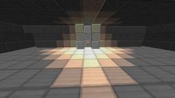 Mini Adventure Minecraft Map & Project