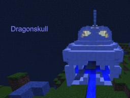 Dragonskull AC Part 2 Minecraft Map & Project