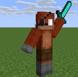 My Survival Quest Minecraft Blog Post