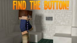 8 EPIC FIND THE BUTTONS MAP Minecraft Project