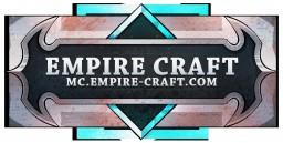 ♔ EMPIRE CRAFT 1.12 ♔ Minecraft Server