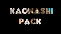 "Kaonashi ""Ohngesicht"" TP. Chihiro Theme by ShadowSMK Minecraft Texture Pack"