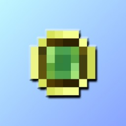 Experience Rings Minecraft Mod