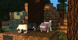 UмвrєllαMσnѕтєr ;Inтєrνιєω мαdє ву→Bαnιм Minecraft Blog Post