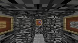 Tsunami Survival Minecraft Map & Project