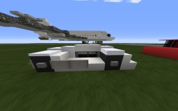 planet minecraft texture packs skins projects servers. Black Bedroom Furniture Sets. Home Design Ideas