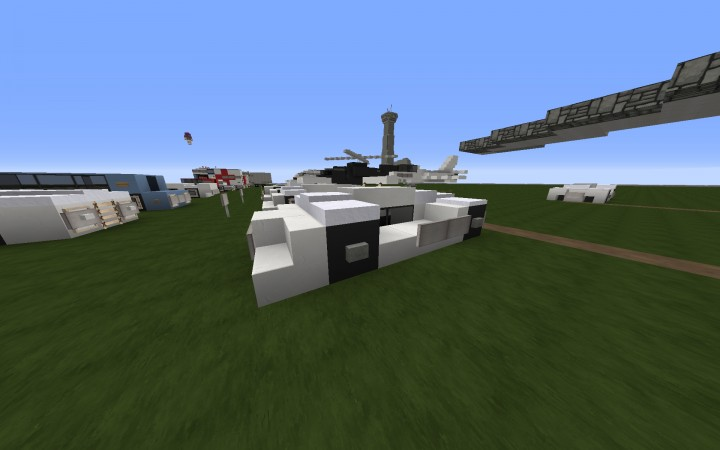minecraft bugatti veyron minecraft project. Black Bedroom Furniture Sets. Home Design Ideas