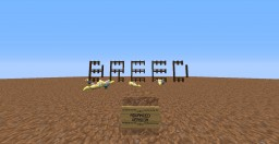 How To - Breed in Pixelmon - 4.2.1+ Minecraft Blog Post