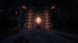 Siege Craft Minecraft