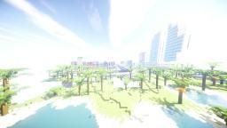 BlightTown Minecraft