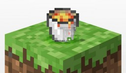 How To Create a Bukkit Server for Minecraft 1.8.9 Minecraft Blog Post