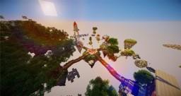 VentureMC // Classic Survival & Creative // No Lag // Mature Staff Minecraft Server