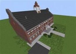 How Minecraft can be used for teaching. Minecraft Blog