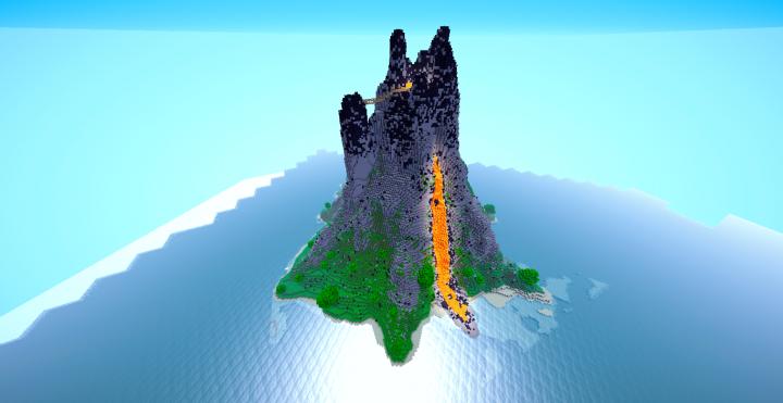 minecraft redstone base map download