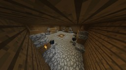Find The Button LogDotAlpha Version Minecraft Map & Project