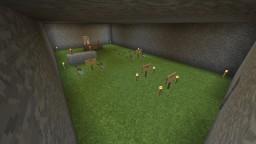 Logic Puzzle Minecraft Map & Project