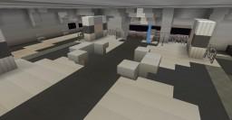Battlefront - Tantive IV: Interior [WIP]