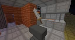Cryotea´s Texturen Minecraft Texture Pack
