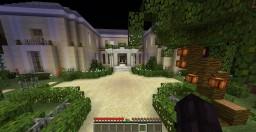 Vacation house By MyLittleUnicorn Minecraft Project