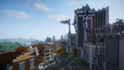 DowsingRod 1.12 Updated! Minecraft