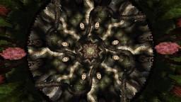 HUB - Dark Rokon