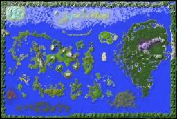 Sorcunus (terrain map) [13k by 9k]