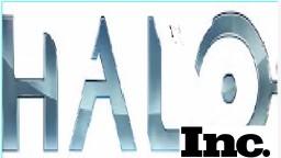 Haloinc Minecraft Texture Pack