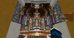 SkyDoesMinecraft Server! 2.0 [Updated] Minecraft Map & Project