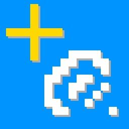 LanServerExtended Minecraft Mod