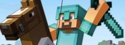 Quality Image resizing! Minecraft Blog
